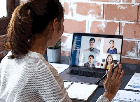 Virtual Meeting-01.jpg