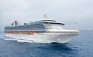 Grand Princess Cruise.png