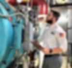 American Boiler Operator.jpg