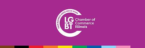 LGBTChamberLogo.jpg