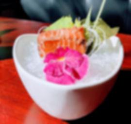 Tsuke Salmon Editited.jpg