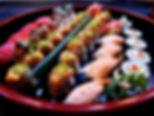 SushiCatering.jpg
