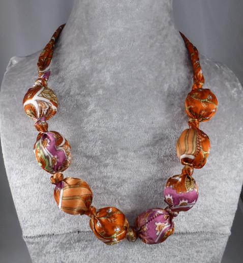 Jewellery Example 10