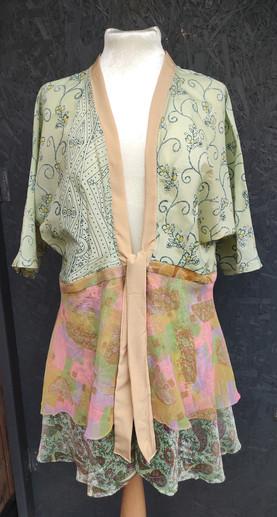Kimono Example 10