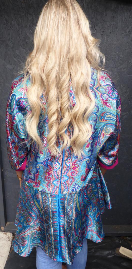 Kimono Example 2