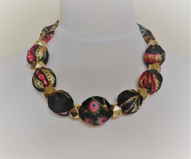 Jewellery Example 17