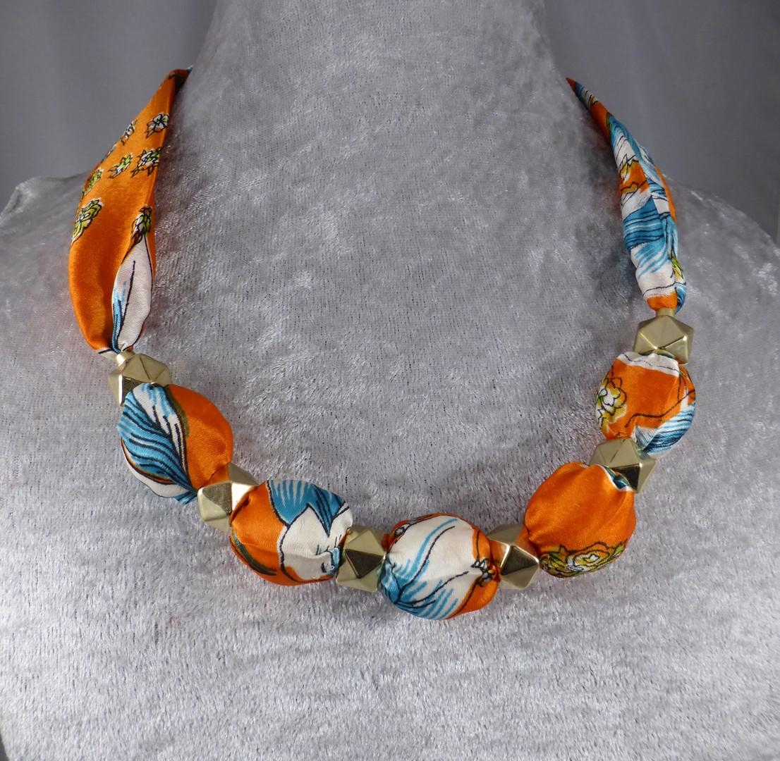 Jewellery Example 8