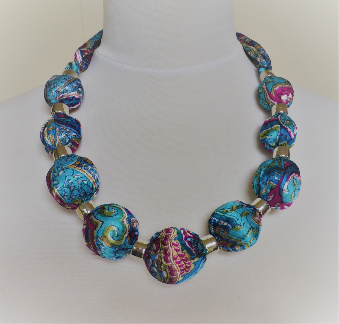 Jewellery Example 14