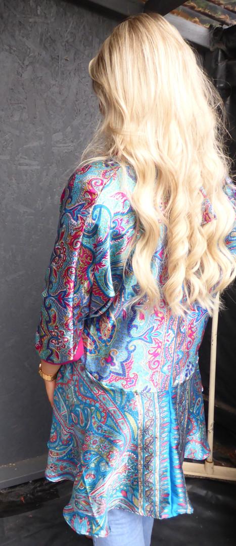 Kimono Example 1