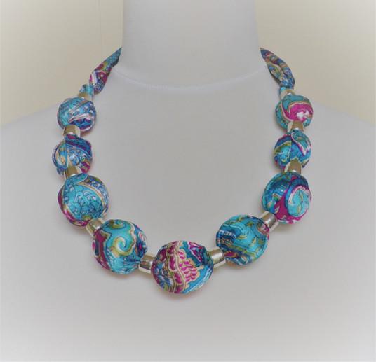 Jewellery Example 11