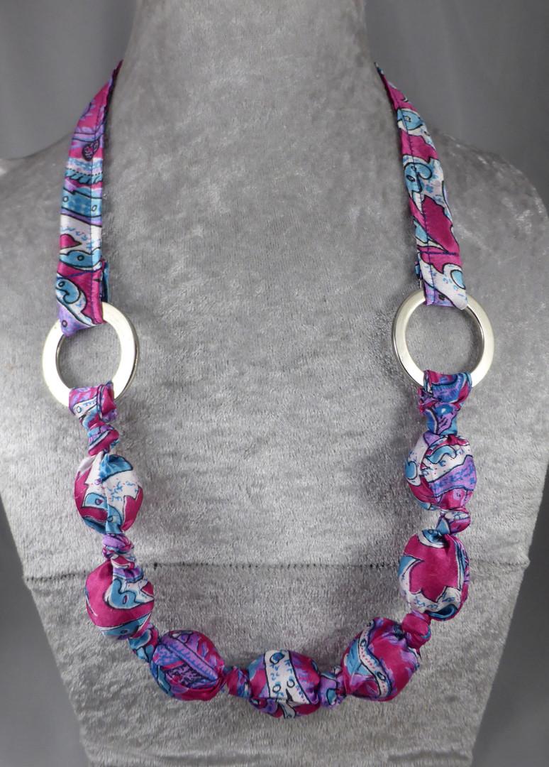 Jewellery Example 16