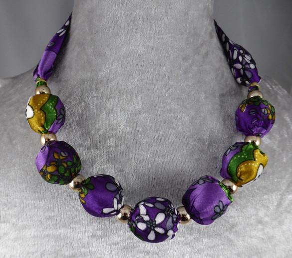 Jewellery Example 12
