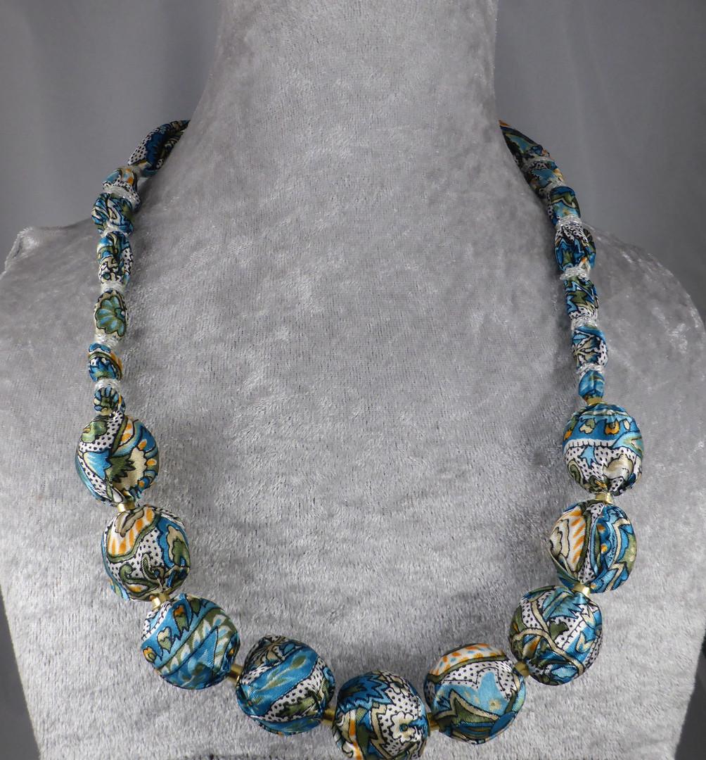 Jewellery Example 15