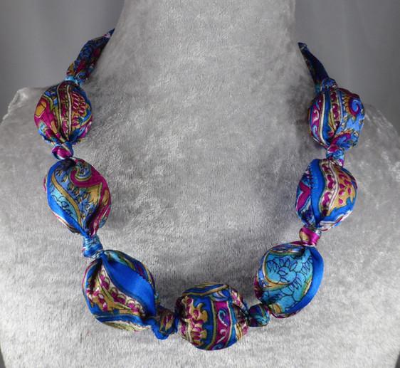 Jewellery Example 9