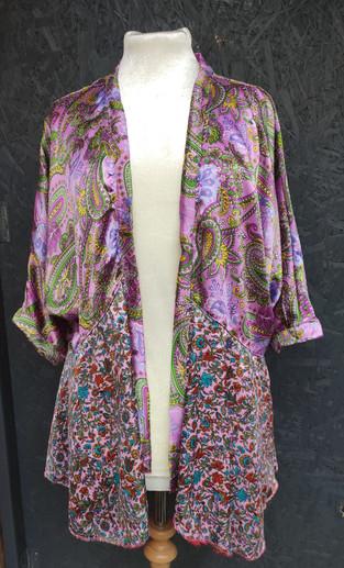 Kimono Example 9