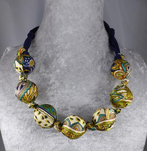 Jewellery Example 7