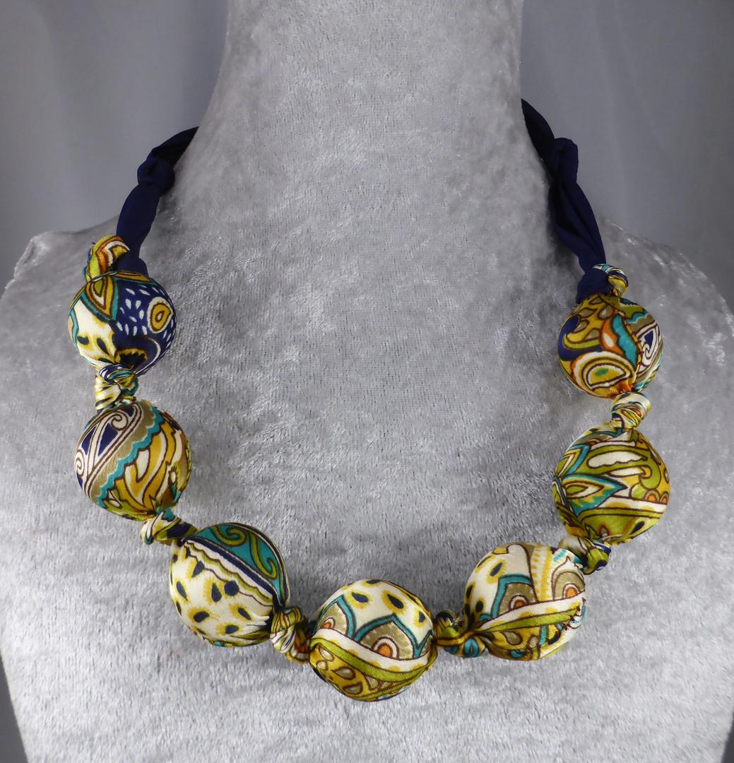 Jewellery Example 13