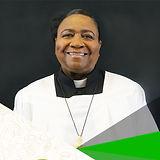 PastorRuthS_ProfileWeb.jpg