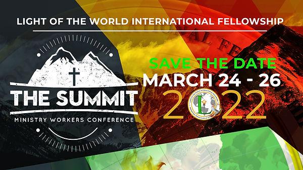 The-Summit-2022.jpg