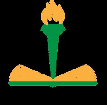 SOM Logo V1.png