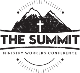 The Summit Logo - BLK.png