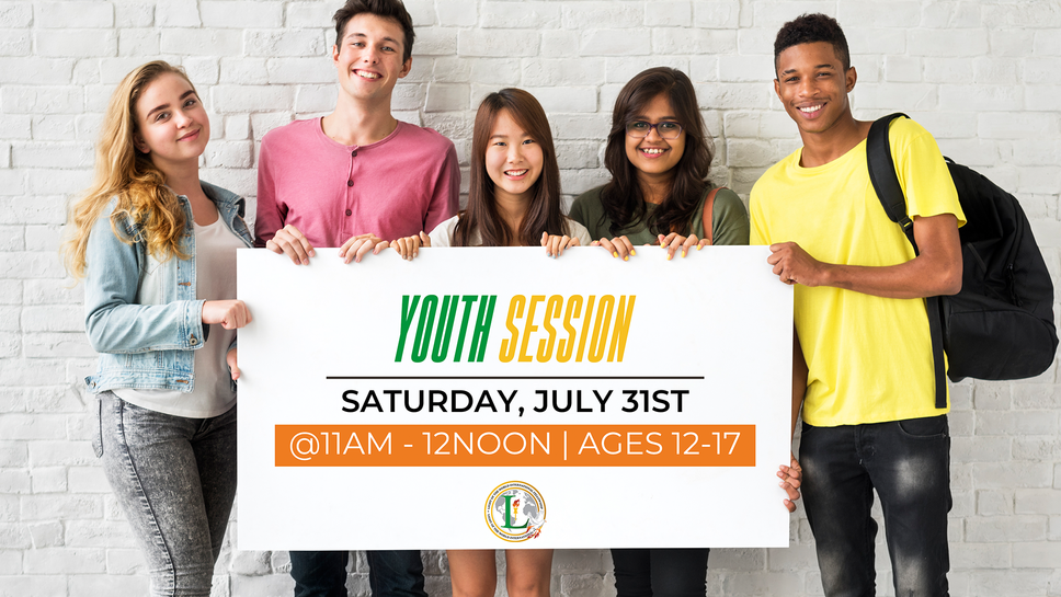 Youth-Session-2021.png
