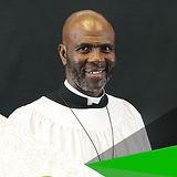 PastorEdwardC_ProfileWeb.jpg
