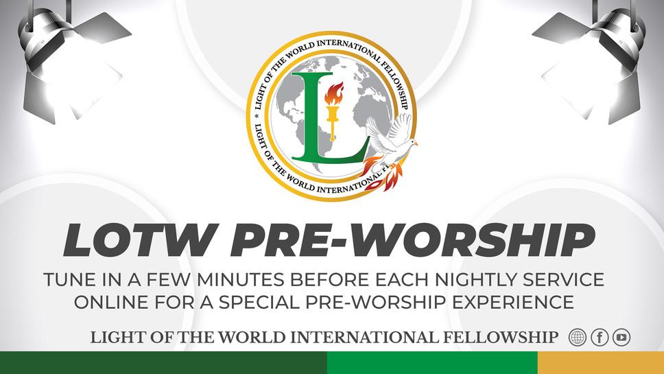 LOTW-Pre-Worship-2021.jpg