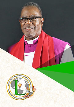 BishopDennisT_ProfileWeb.jpg