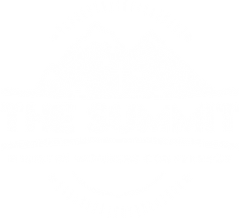 The Summit Logo - WHT.png
