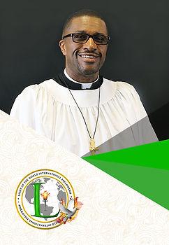 PastorMarkC_ProfileWeb.jpg