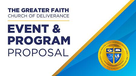 Event-Program-Proposal.jpg