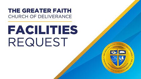 Facilities-Request.jpg