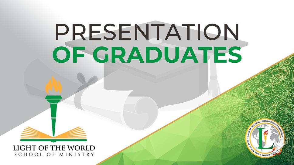 Presentation-Grad-SOM.png