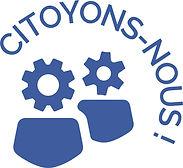 Logo_opération culturelle_Citoyons-nous.