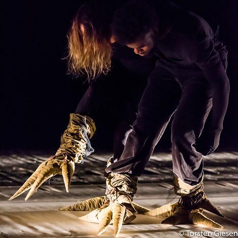 Of-Feet-and-Paws-Cie-Irene-K.-2.jpg