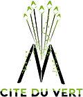 Logo_LAST_Cit%C3%83%C2%A9_du_Vert_Op%C3%