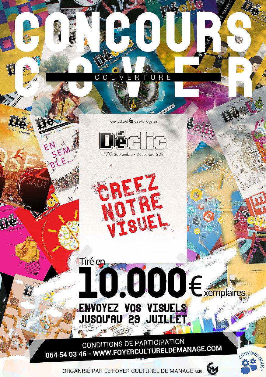 Affiche_concours_cover Déclic 70.jpg