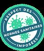 Logo_Normes Sanitaires_FCM.png