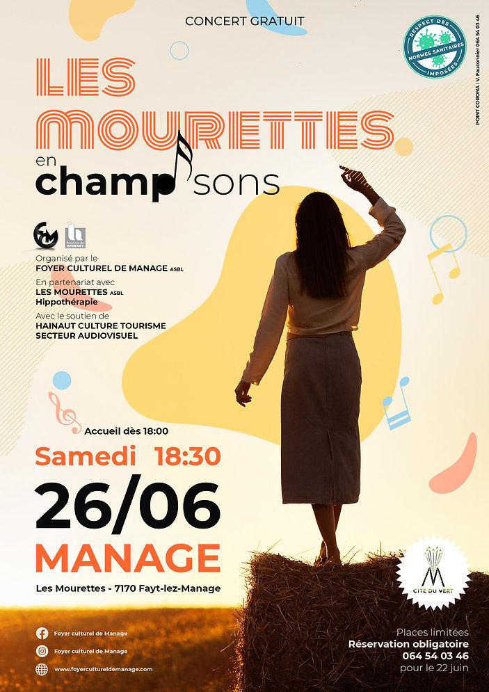 Affiche concert_Les Mourettes.jpg