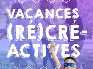 Flyer_A4_Vacances_cover.jpg