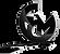 Logo Foyer FCM V2.png