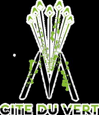 Logo_LAST_Cité_du_Vert_Opération_cultu