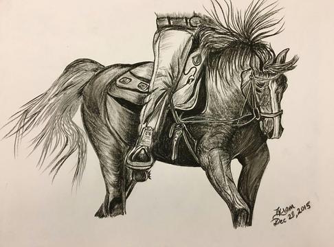 Cowboy horseriding - Original.jpg
