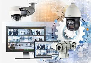 IP-camera-systems-Gear2.jpg