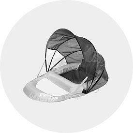 full2%20grey%20circle%20copy_edited.jpg