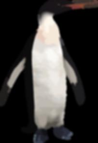 kairuku penguin.png