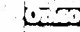 logo_otago_uni.png