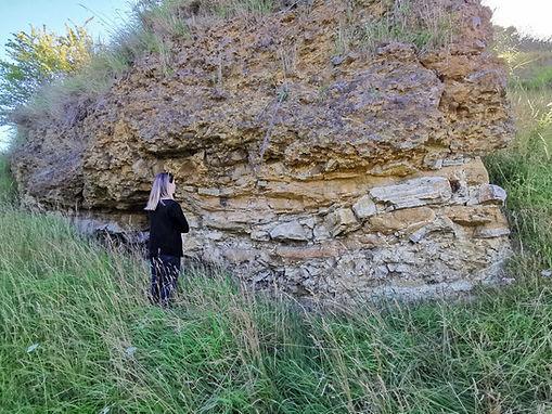 Hutchinsons Quarry.jpg
