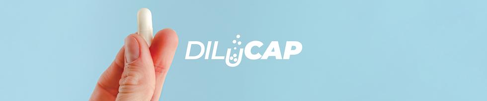 Dilucap-banner-pagina.png